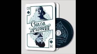 Chada ft. Małolat - Rap Najlepszej Marki (aWubeats REMIX)