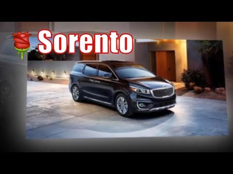 2020-kia-sorento-release-date- -2020-kia-sorento-sxl- -2020-kia-sorento-review- -buy-new-cars
