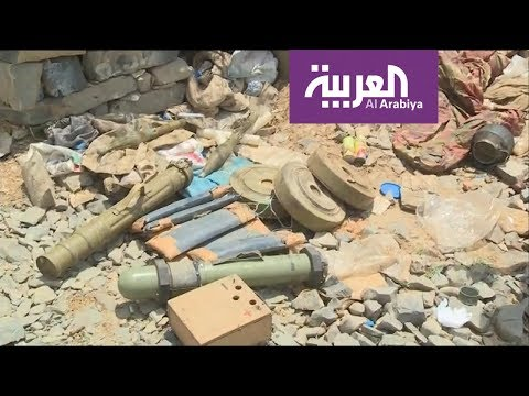 الشرعية: البعثة الأممية باليمن منحازة للميليشيات  - نشر قبل 16 دقيقة