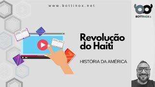 Revolução do Haiti
