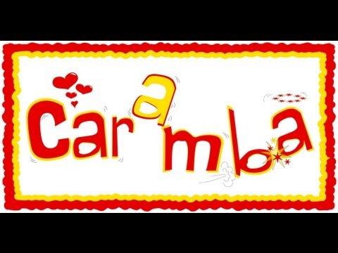 Caramba - Hidden Camera - full episode