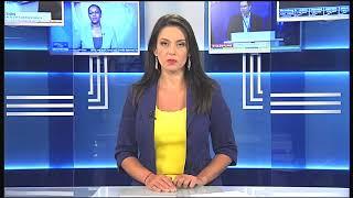 Централна обедна емисия новини - 13.00ч. 12.08.2018