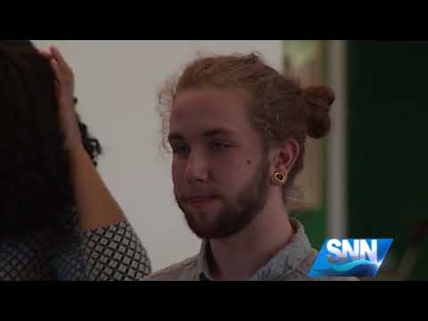 SNN: Insight provides career opportunities for students at Ringling College of Art and Design