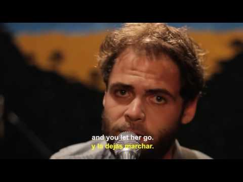 Let Her Go  Passenger  Sub English  Espaol  Official Videodescargaryoutube Com 1