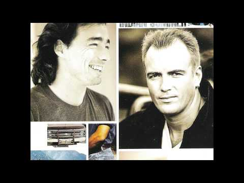 Go West - Indian Summer /1992 CD Album/