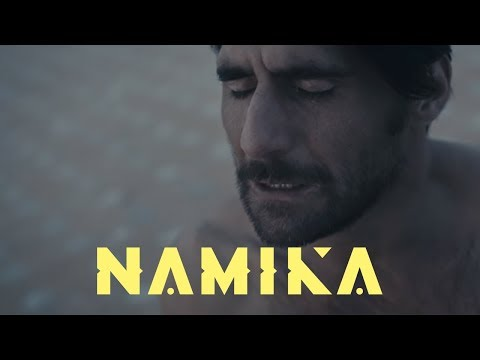 Namika - Ahmed (1960-2002)