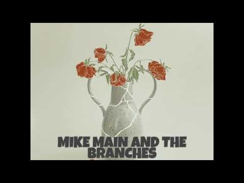 BRIGGS LYRICS | MIKE MAINS AND THE BRANCHES