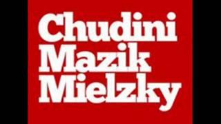 Chudini/Mazik/Mielzky - intro beta