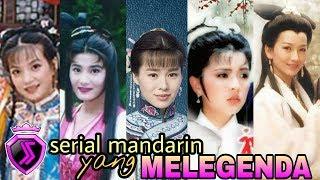 Video Nostalgia, 5 serial mandarin yang melegenda download MP3, 3GP, MP4, WEBM, AVI, FLV Maret 2018
