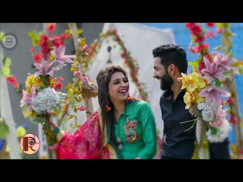 Jodi Ek Dehete | যদি এক দেহেতে | Prince Habib | full Video