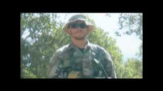 Souls of Valor - SSG Robert Miller Segment