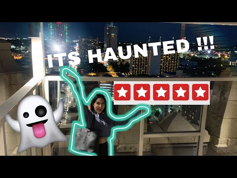 5 STAR HOTEL REVIEW! SAN ANTONIO TX DRURY PLAZA, RIVERWALK🤑🤑🤑
