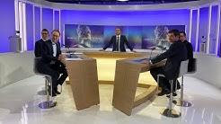 Municipales 2020 - Le débat à Châlons-en-Champagne