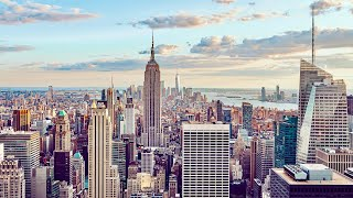 New York rents plummet amid coronavirus pandemic
