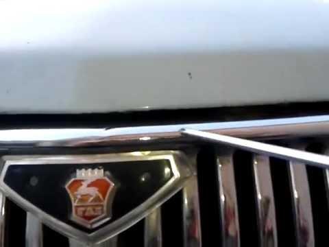 На сайте авто. Ру вы можете купить б/у газ 3102 волга. У нас много предложений именно для вас. Продажа газ 3102 «волга» б/у на авто. Ру.