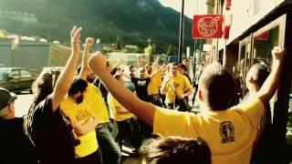 Dracs On Tour - Andorra 2015(, 2015-11-18T20:25:48.000Z)