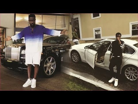 Top 10 Richest Ghanaian Musician in 2018 ► Networth (Ghanaian Cedis &  USD)►Expensive Cars►
