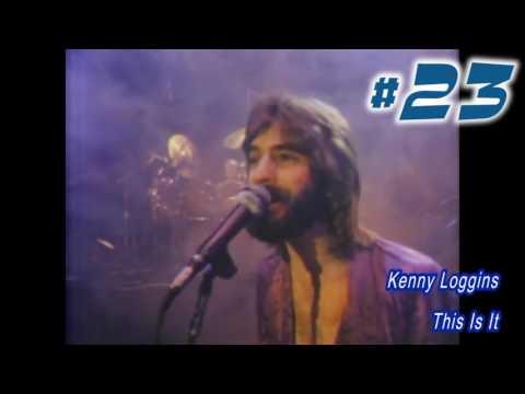 American Top 40 Retro ~ December 15, 1979