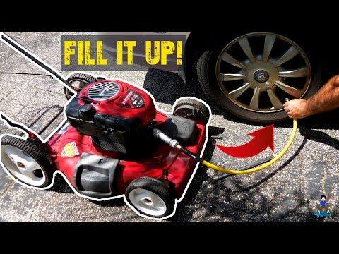 experiment:-lawn-mower-air-compressor?