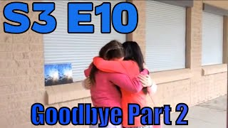 Sisters of One Direction Season 3 Episode 10 Goodbye Part 2