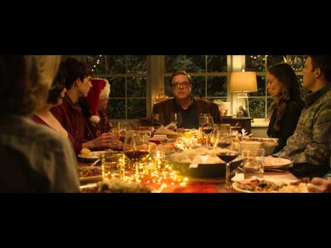 Love The Coopers - Full online streaming vf