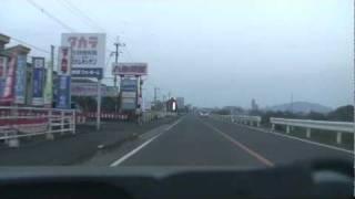 行橋市へ 2010.11.21. ‐2