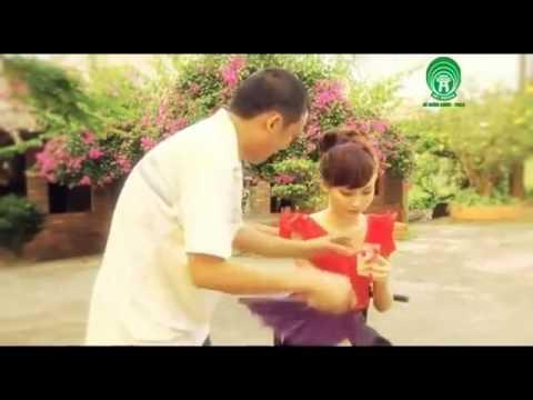 [ Chiến Thắng ]2012 HD Thao thức vì em - PhạmHảiNam90 - YouTube.flv