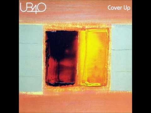 UB40 featuring Lady Saw - Since I Met You Lady