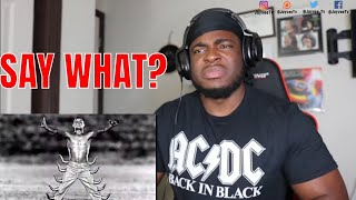 Red Hot Chili Peppers - Give It Away [Official Music Video] REACTION