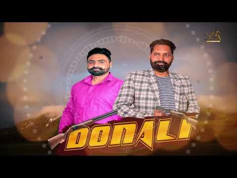 donali-|-full-song-|-singer-bhinda-zaildar-&-rinku-nanowal-|-subscribe-please