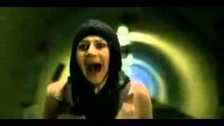 Děti noci - Ofka (2008) - ukázka