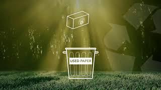 2020 TEEKANNE Sustainability Packaging