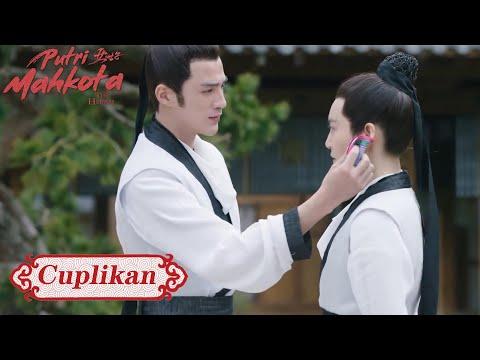 You Are My Destiny (Takdir Cinta) | Cuplikan EP18 Menjauh Dari Istriku | 你是我的命中注定 | WeTV 【INDO DUB】 from YouTube · Duration:  3 minutes 18 seconds