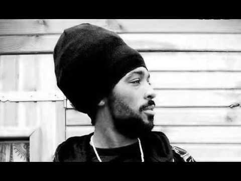 Ras Demo - Babylon (Lyrics)
