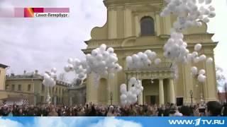 видео К чему снится авиакатастрофа, толкования разных сонников
