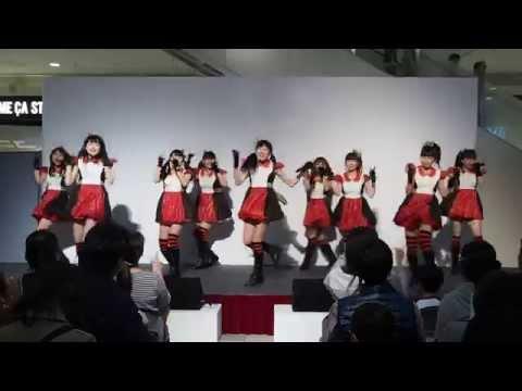 あかぎ団 - AKAGIDAN -:『パンとティラミス〜男のロマン〜』2015.04.04