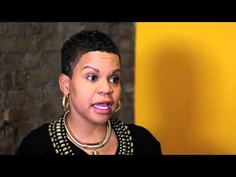 Interview with Marki Lemons Ryhal Social Media Speaker