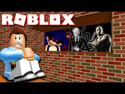 Roblox | XÂY DỰNG NƠI TRÚ ẨN KHỎI BỌN QUÁI VẬT - Build to Survive Monsters | KiA Phạm