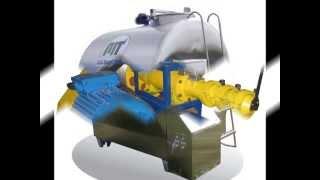 Почвообрабатывающая техника продажа почвообрабатывающей техники(, 2014-01-13T21:26:33.000Z)