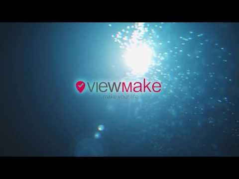 Viewmake Editor for Google Street View
