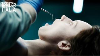 Autopsy - Il nuovo terrificante Trailer italiano del thriller paranormale