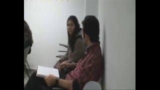 yeditepe üniversitesi münazara kulübü