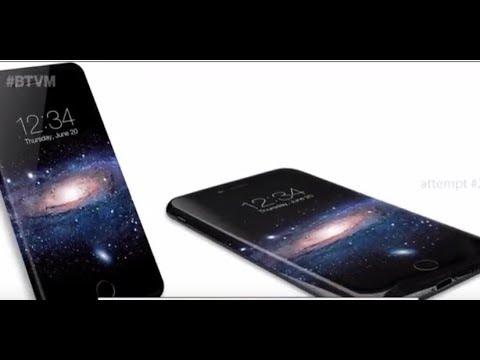 """Foxconn: """"iPhone 8""""-ийн үнэ 1200-1400 ам.доллар байх магадлалтай"""