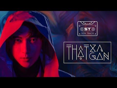 Thật Xa Thật Gần | S.T Sơn Thạch | Official MV 4K
