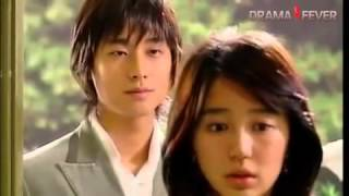 Video Jual DVD Korea Princess Hours [SMS : 08562938548] download MP3, 3GP, MP4, WEBM, AVI, FLV Agustus 2018
