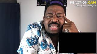 Kyla Jade | You Don't Own Me | The Voice | Reaction