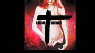 Indochine- Le grand secret