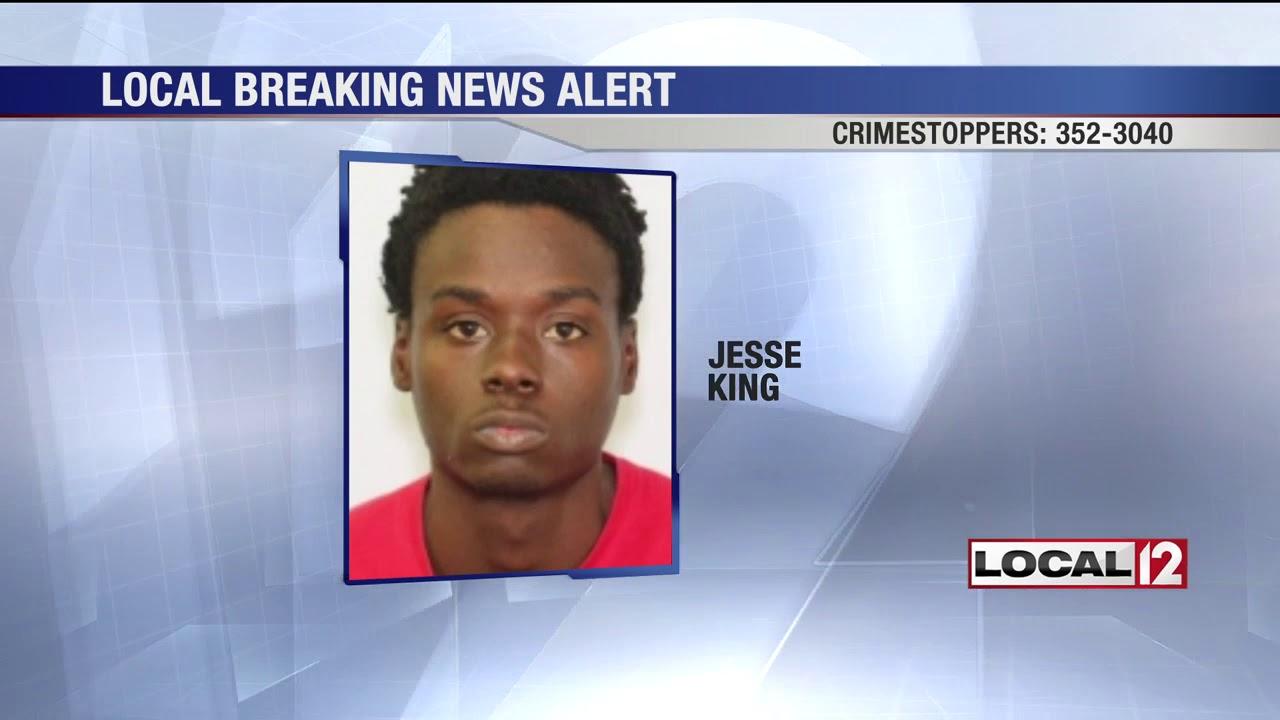 Cincinnati Police looking for man wanted for public indecency