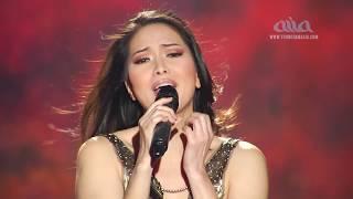 Sao Anh Không Đến   Ca sĩ: Hồ Hoàng Yến   Nhạc sĩ: Anh Bằng   Trung Tâm Asia