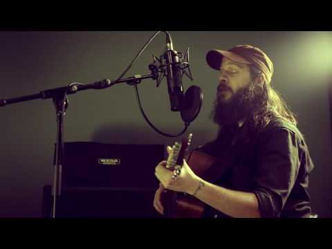 Shawn James- Ain't No Sunshine - Bill Withers Cover